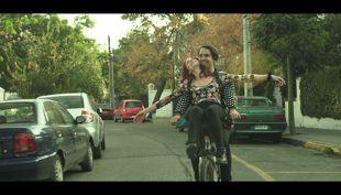 [VIDEO] Estrenan tráiler de película chilena que se inserta en la discusión del aborto