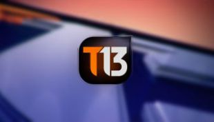 Revisa la edición de T13 de este 18 de febrero