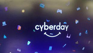 Los detalles de la nueva edición de CyberDay de este lunes 30 de mayo