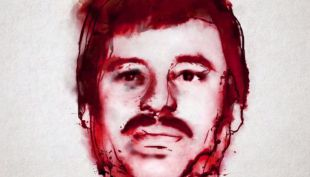 [VIDEO] Netflix revela primer adelanto de su nueva serie sobre El Chapo Guzmán