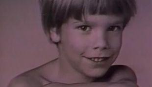 Estados Unidos realizará nuevo juicio por desaparición de niño Etan Patz en 1979