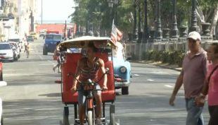 Cuba se adapta en economía: Pequeñas y medianas empresas serán legales