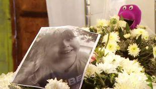 [AVANCE] Contacto: La muerte de Lissette