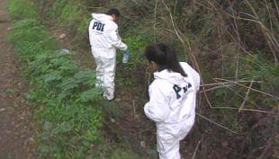 Conmoción en Rancagua por brutal agresión a mujer: Hombre le desfiguró el rostro