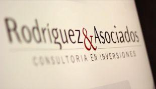 Nuevo escándalo de asesor de inversiones: ¿Quiénes son Rodríguez y Asociados?