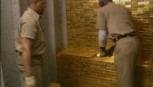 Acusan a chileno de millonaria estafa con oro: Se le investiga por el robo de más de US$ 5 millones