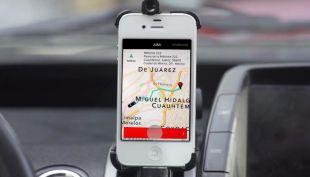 La medida que divide a Uber y podría ocasionar paro: Pagar en efectivo