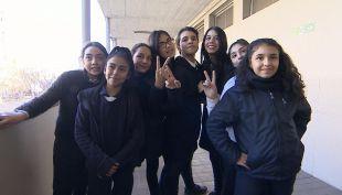 ¿Cómo es el autoestima de las niñas chilenas?