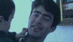 La historia de Jorge Matute Johns a 17 años de su desaparición