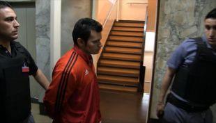 Caso Sessarego: las claves tras el tercer día de juicio contra Lucas Azcona en Buenos Aires