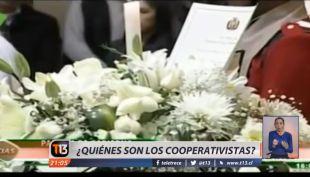 [VIDEO] ¿Quiénes son los cooperativistas del conflicto minero en Bolivia?