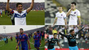 [VIDEO] Digan La Verdad: Todos los goles y lo mejor de la fecha 5 del Torneo de Apertura