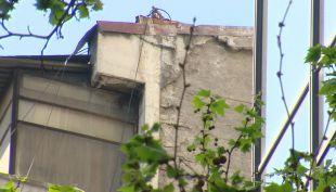 [VIDEO] ¿Quién es responsable de mantener los edificios?