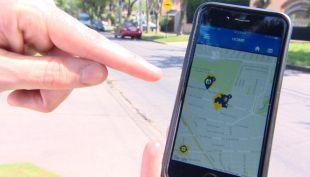 [VIDEO] Emprendimiento: Transforman lodo en energía y una app que monitorea furgones escolares