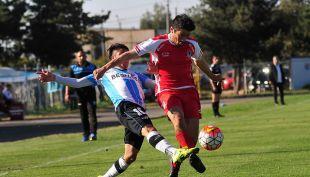 [VIDEO] Goles Primera B: Unión La Calera vence a Magallanes en guerra de goles