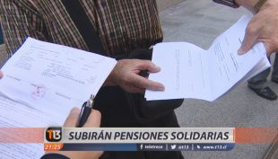 Presupusto 2017: ¿Cómo será para las pensiones?