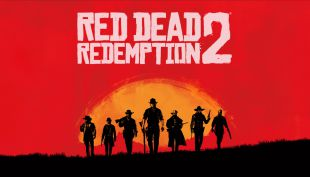 "[VIDEO] Mira el primer trailer de ""Red Dead Redemption 2"""