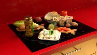 La dieta del ADN: ¿En qué consiste la nutrigenética?