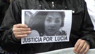 T13 en Argentina: La historia de Lucía Pérez, la joven que inspiró el movimiento #NiUnaMenos