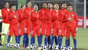 [VIDEO] Conoce cómo comprar entradas para ver a Chile en la Copa Confederaciones