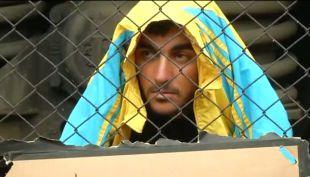 [VIDEO] Así se enfrenta la migración en el mundo