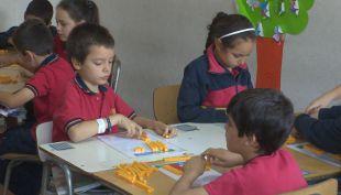[VIDEO] El método Singapur: la exitosa fórmula de enseñanza que se replica en el mundo