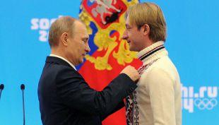 [VIDEO] El escándalo de dopaje que sacude a Rusia involucra a más de mil deportistas