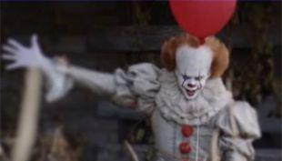[VIDEO] El payaso Pennywise vuelve a la vida en el primer tráiler del remake de It