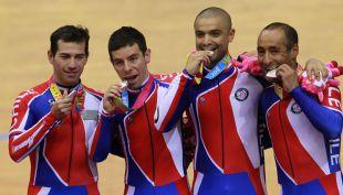 [VIDEO] Juegos Panamericanos 2023: El sueño continental de Chile