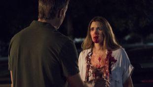Drew Barrymore protagoniza lo nuevo de Netflix