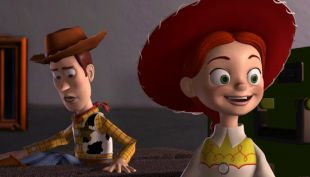 Disney confirma que las películas de Pixar se conectan entre sí