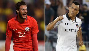 [VIDEO] Este martes La Roja Sub 20 y Colo Colo juegan en Canal 13