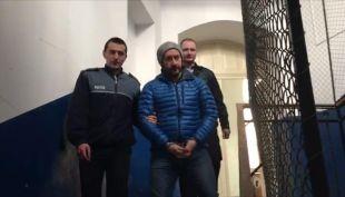 [VIDEO] Lo que viene tras orden de extraditar a Rafael Garay