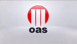 [VIDEO] Acuerdo Chile-Brasil para indagar caso OAS