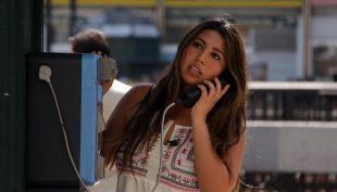 [VIDEO] El fin de los teléfonos públicos