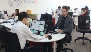 [VIDEO] Estudio revela que trabajadores de medio tiempo quieren pasar a jornada completa