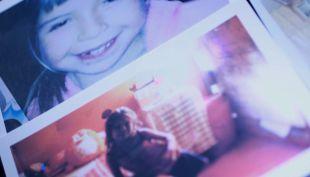 [VIDEO] ¿Cómo murió Lissette?