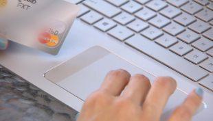 [VIDEO] Nuevas tarjetas de crédito prepago para comprar online