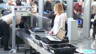 [VIDEO] EE. UU. e Inglaterra endurecen restricciones de aparatos digitales en vuelos comerciales