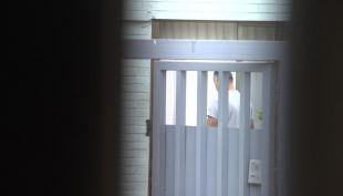 [VIDEO] La polémica prisión preventiva de los generales investigados por fraude en Carabineros