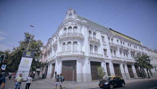 [VIDEO] #Hayqueir: El encanto del histórico barrio 18