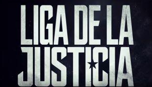 [VIDEO] Revisa el primer tráiler de La Liga de la Justicia