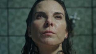 """Kate del Castillo protagoniza """"Ingobernable"""""""