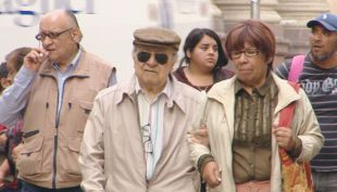 [VIDEO] Pensiones: ¿fin del Fondo B?