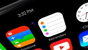 [VIDEO] Sin botón y a pantalla completa: video imagina cómo será el nuevo iPhone