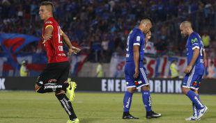 [VIDEO] Ránking De Verdad a puro gol: Las mejores anotaciones del Torneo de Clausura