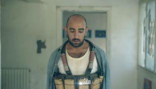 [VIDEO] El anuncio que condena el yihadismo y que es viral en medio oriente