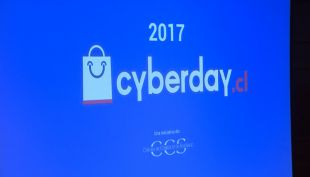 [VIDEO] Primer día del Cyberday 2017 registra récord de ventas