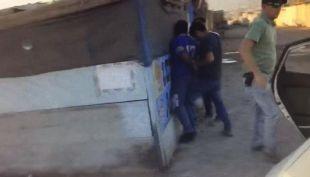 [VIDEO] Investigan siete muertes por encargo en Iquique y Antofagasta