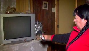 [VIDEO] Otras vez sin luz: No descartan sanciones a distribuidoras de suministro eléctrico